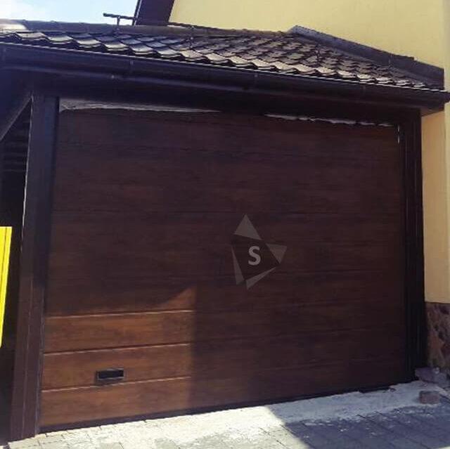 garazhni-vorota10