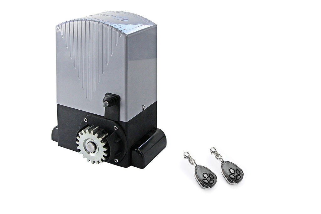 An Motors ASL2000KIT до 2000 кг