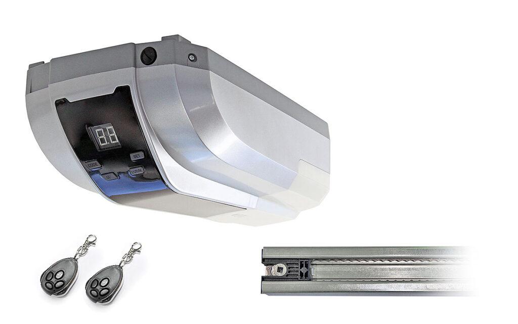 AnMotors ASG1000/3KIT-L (для воріт висотою до 2700 мм)